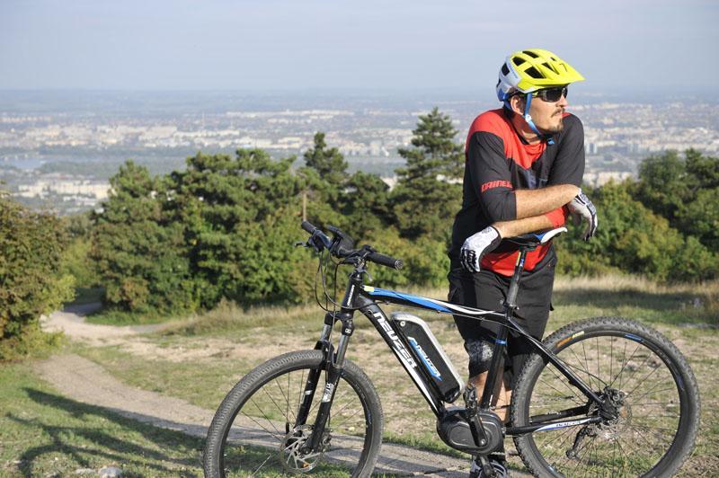 Hogyan válassz pedelec kerékpárt?