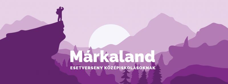 A Neuzer a téma - Márkaland középiskolai marketing verseny