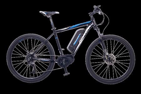 NEUZER  A kerékpár a szenvedélyünk. Szeretünk bringázni is, és olyan kerékpárokat készíteni, melyekkel kiteljesedik  a két keréken közlekedés öröme