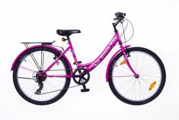 https://neuzer.hu/media_ws/10046/2096/idx/neuzer-cindy-24-city-lany-pink-pink.jpg